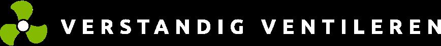 Ik ventileer verstandig Retina Logo